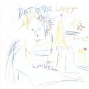 Det Goda Livet/Ulf Lundell