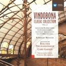 Vindobona Classics Collection Vol.2/Berliner Philharmoniker/Cord Garben
