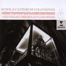 Gregorian & Ambrosian Chant/Schola Cantorum Coloniensis/Dr. Gabriel Maria Steinschulte
