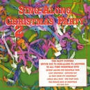 Sing-Along Christmas Party 2/The Party Poppers