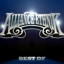 Le Best Of/Alliance Ethnik