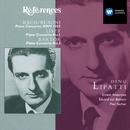 Bach/Busoni, Liszt, Bartok: Piano Concertos/Dinu Lipatti