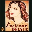 Collection disques Pathé/Lucienne Delyle