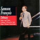 debussy integrale inachevee/François Samson