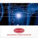 Radio Song Book - De bedste fra Sko/Torp/Sko/Torp