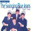 The Best Of 1963-1966/The Swinging Blue Jeans