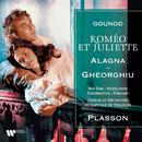 Gounod: Roméo et Juliette/Roberto Alagna/Angela Gheorghiu/Choeurs & Orchestre du Capitole de Toulouse/Michel Plasson