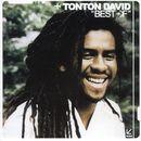 best of/Tonton David