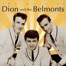The Best Of Dion & The Belmonts/Dion & The Belmonts