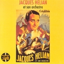 Collection disques Pathé/Jacques Helian