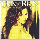 Beneath My Skin/Trine Rein
