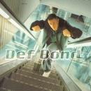 Le Thème./Def Bond