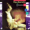 my summertime/Ray Barretto - New World Spirit