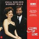 Song Of Love/Inga Nielsen, Robert Hale & The Danish Radio Concert Orchestra