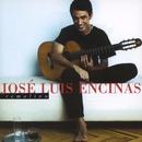 Remolino/José Luis Encinas