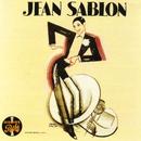collection disques pathe/Jean Sablon