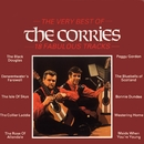 The Very Best Of The Corries/The Corries