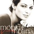 Vuela/Mónica Molina