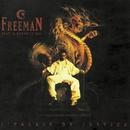 l'palais de justice/Freeman