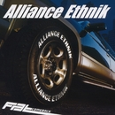 Fat Come Back/Alliance Ethnik