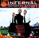 Infernal Affairs/Infernal