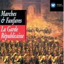 musiques militaires/Garde Républicaine
