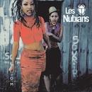Princesses Nubiennes/Les Nubians
