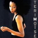 Teri Moïse/Teri Moïse
