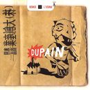 L'Usina Remix/Dupain