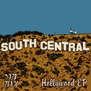 Hollywood EP/South Central