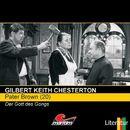 Folge 20: Der Gott des Gongs/Pater Brown