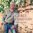 Vorhang auf/Gerd Christian