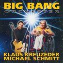 First [feat. Klaus Kreuzeder & Michael Schmitt]/Big Bang Orchester