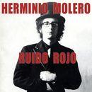 Ruido Rojo/Herminio Molero