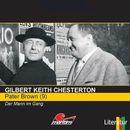Folge 09: Der Mann im Gang/Pater Brown