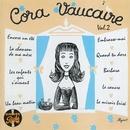 Disque Pathé Vol 2/Cora Vaucaire