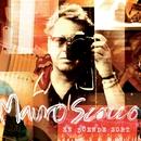 En döende sort/Mauro Scocco