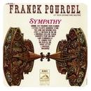 Amour, danse et violons n°36/Franck Pourcel