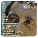 Amour, danse et violons n°35/Franck Pourcel