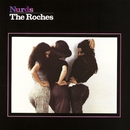 Nurds/The Roches
