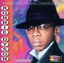 Constantly/Ronnie Dyson