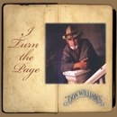 I Turn The Page/Don Williams