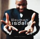 Face To Face (US Version)/Wayman Tisdale