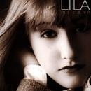 Lila/Lila Mccann