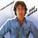 Cut Loose/Paul Rodgers