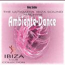 Ambiente-Dance/Andy Seidler