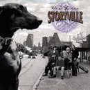 Dog Years/Storyville