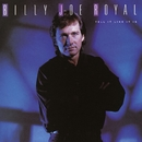 Tell It Like It Is/Billy Joe Royal