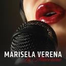 La Macorina/Marisela Verena