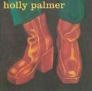 Holly Palmer/Holly Palmer